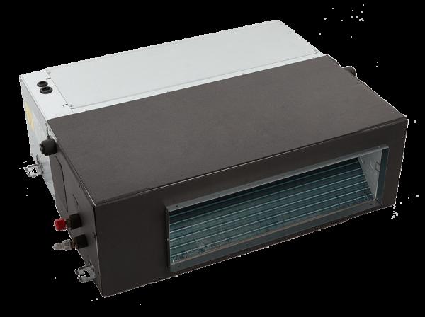 Комплект Ballu Machine BLCI_D-18HN8/EU инверторной сплит-системы
