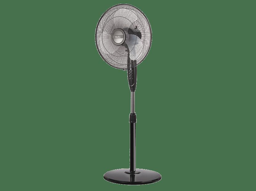 Вентилятор напольный Ballu BFF–805