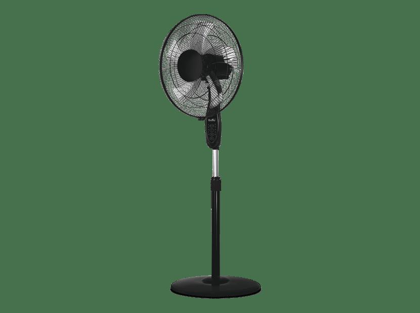 Вентилятор напольный Ballu BFF–860R