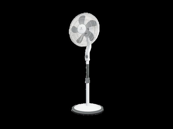 Вентилятор напольный Electrolux EFF-1003D