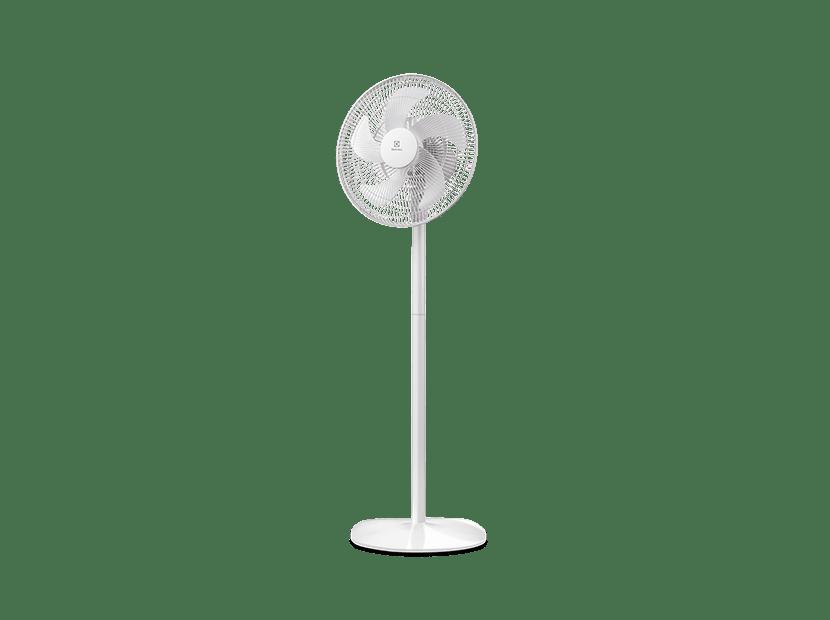 Вентилятор напольный Electrolux EFF-1005