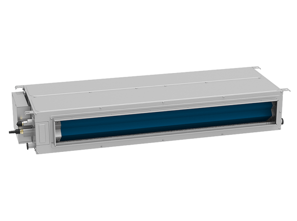 Комплект ELECTROLUX EACD-24H/UP3/N3 сплит-системы