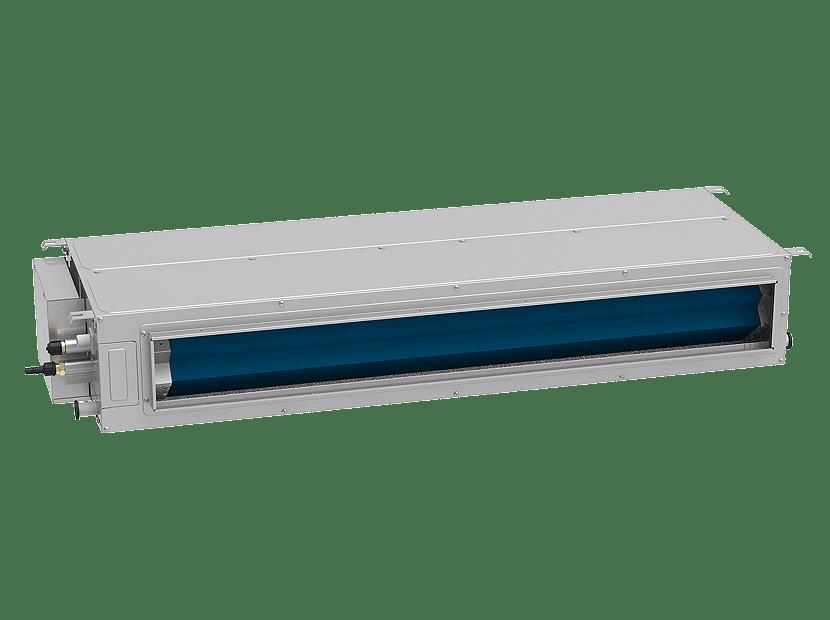 Комплект ELECTROLUX EACD-18H/UP3/N3 сплит-системы