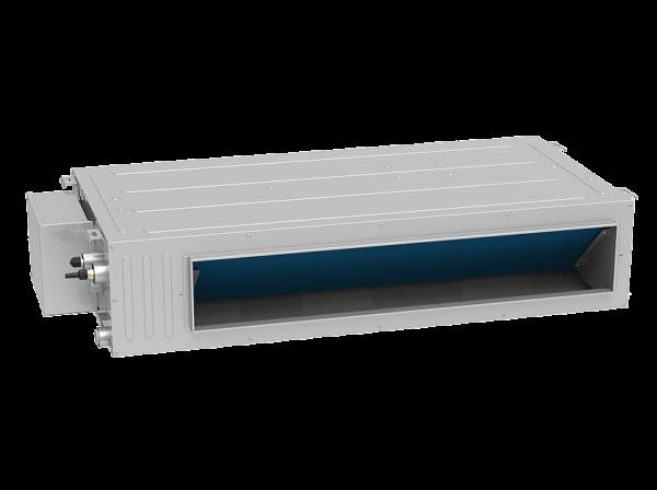 Комплект ELECTROLUX EACD-36H/UP3/N3 сплит-системы