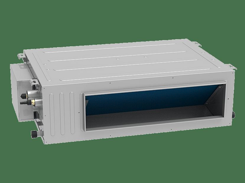 Комплект ELECTROLUX EACD-60H/UP3/N3 сплит-системы