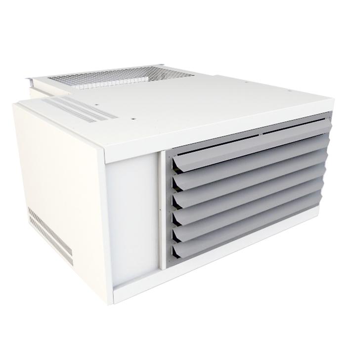 Воздухонагреватель КЭВ-45TСG