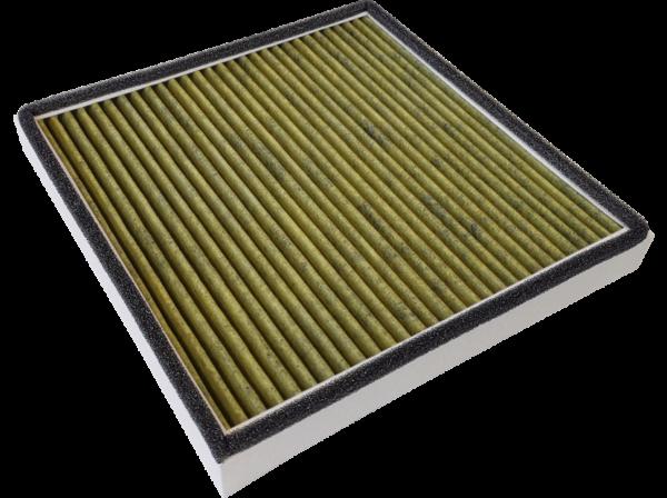 Фильтр для создания правильного микроклимата BONECO для Н300