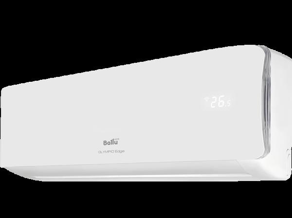Сплит-система BALLU BSO-07HN1_20Y комплект