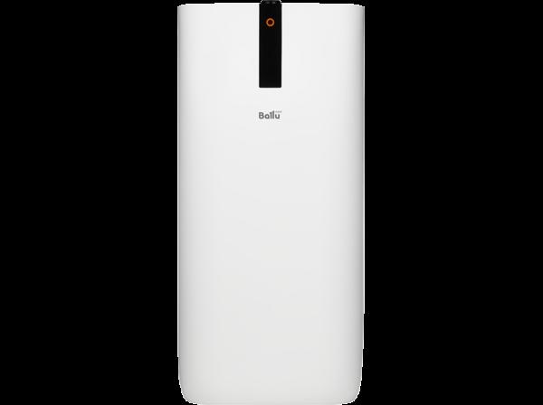 Очиститель воздуха Ballu AP-107