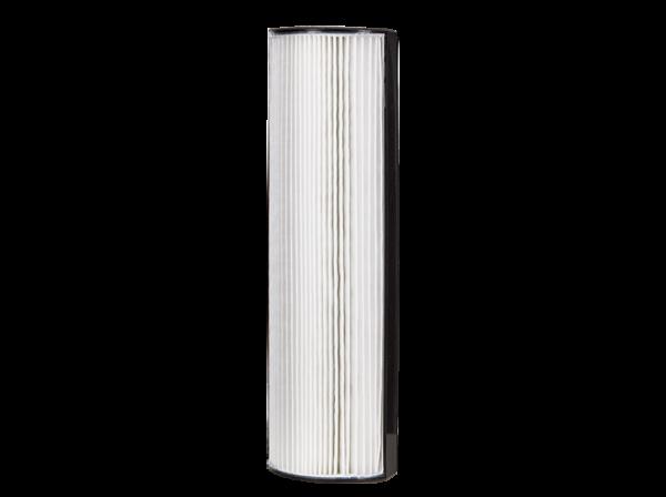 Комплект фильтров Pre-carbon + HEPA FРH-110 для очистителей воздуха BALLU AP-110