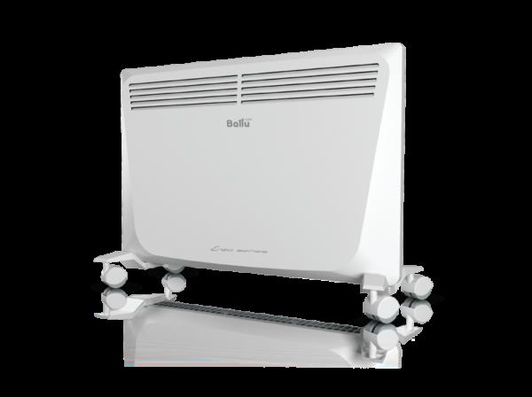 Конвектор электрический Ballu BEC/EZER-1500