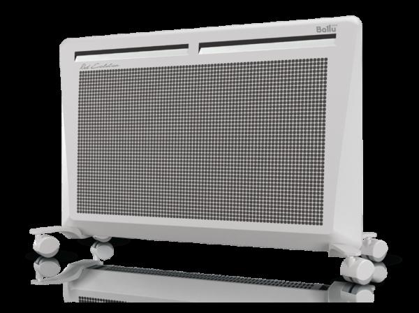 Конвектор электрический Ballu BIHP/R-1500