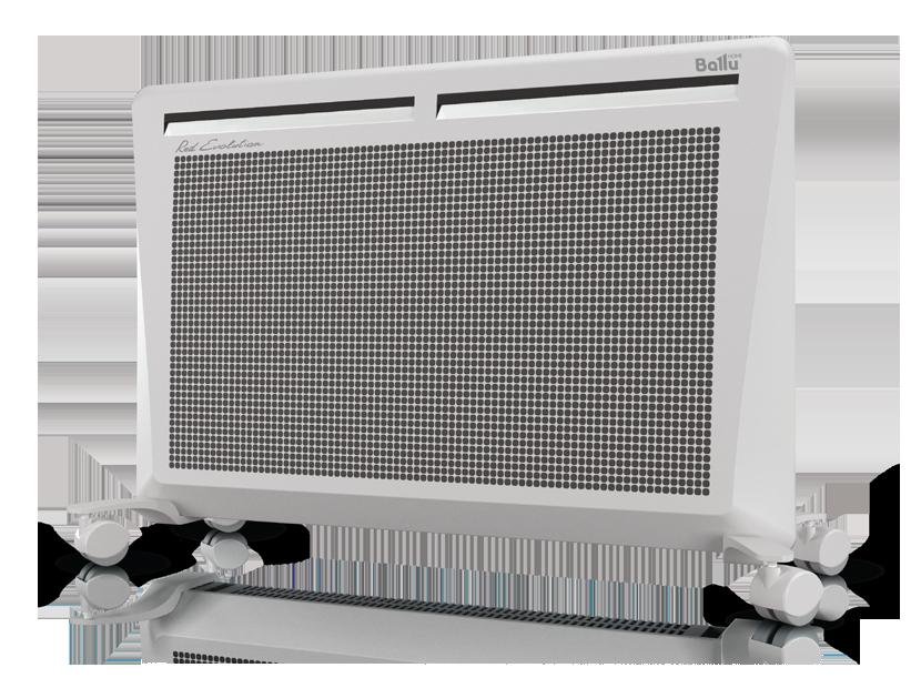 Конвектор электрический Ballu BIHP/R-2000