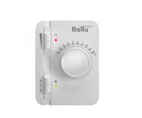 Энергоэффективный блок Ballu BRC-C