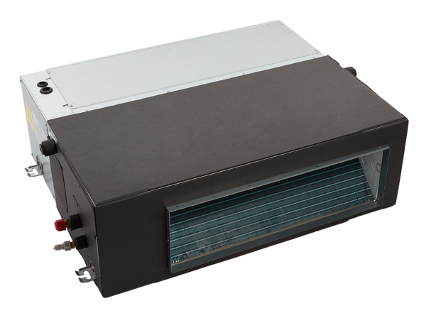 Комплект Ballu Machine BLC_D/in-48HN1_19Y полупромышленной сплит-системы