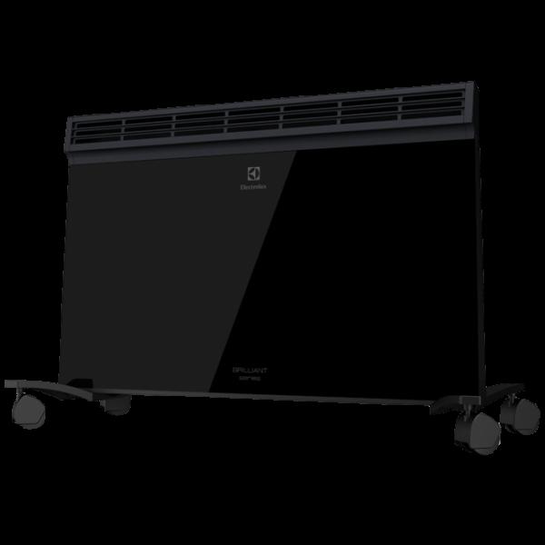 Конвектор электрический Electrolux ECH/BNE-1500