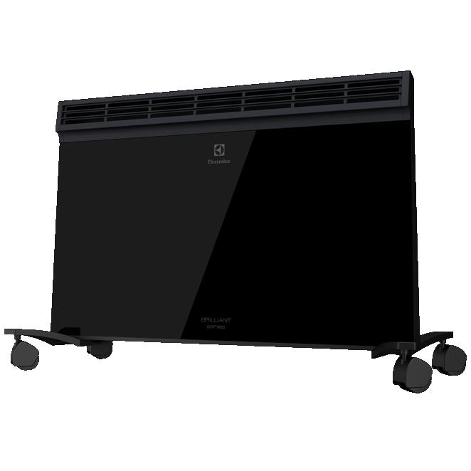 Конвектор электрический Electrolux ECH/BNE-2000