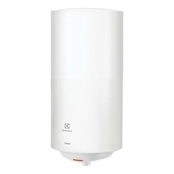 Электрический накопительный водонагреватель Electrolux EWH 30 Trend