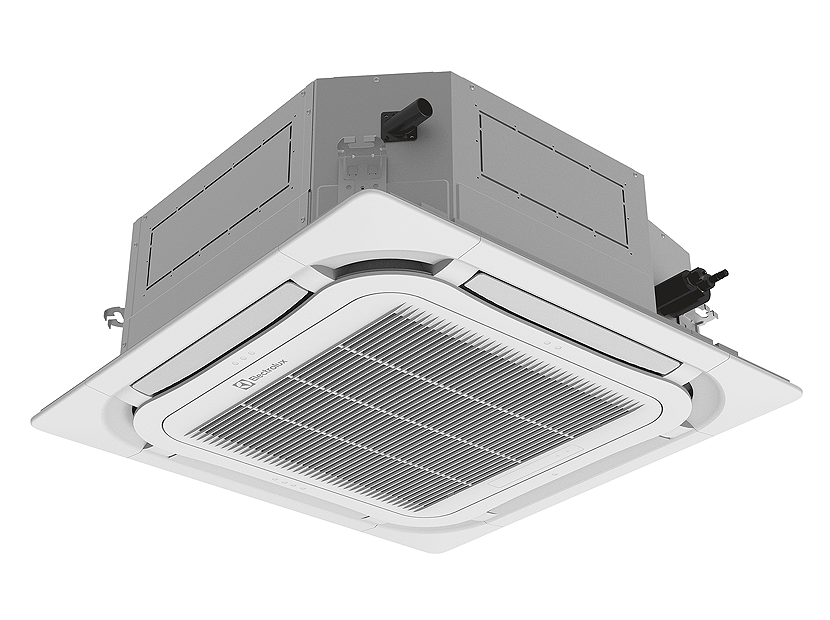 Комплект ELECTROLUX EACC-48H/UP3/N3 сплит-системы