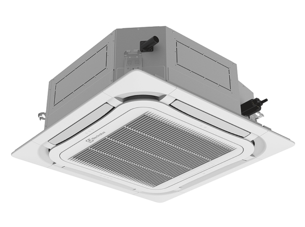 Комплект ELECTROLUX EACC-24H/UP3/N3 сплит-системы