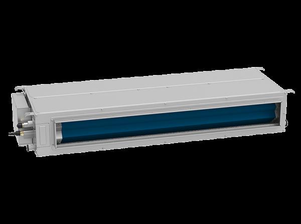 Комплект ELECTROLUX EACD-24H/UP3-DC/N8 инверторной сплит-системы