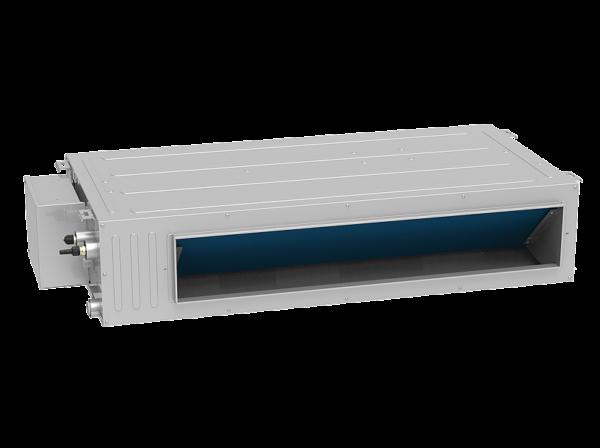 Комплект ELECTROLUX EACD-36H/UP3-DC/N8 инверторной сплит-системы