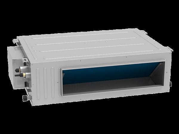 Комплект ELECTROLUX EACD-48H/UP3-DC/N8 инверторной сплит-системы