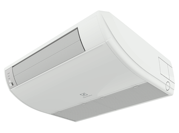 Комплект ELECTROLUX EACU-18H/UP3/N3 сплит-системы