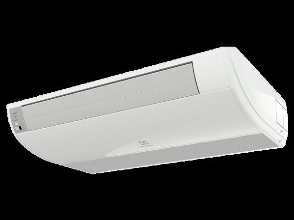 Комплект ELECTROLUX EACU-60H/UP3-DC/N8 инверторной сплит-системы