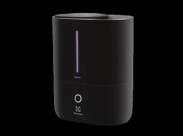 Ультразвуковой увлажнитель воздуха Electrolux EHU-5010D TopLine