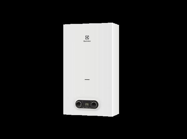 Газовая колонка Electrolux GWH 14 NanoPlus 2.0