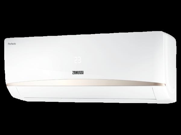 Сплит-система Zanussi ZACS-18 HPF/A17/N1