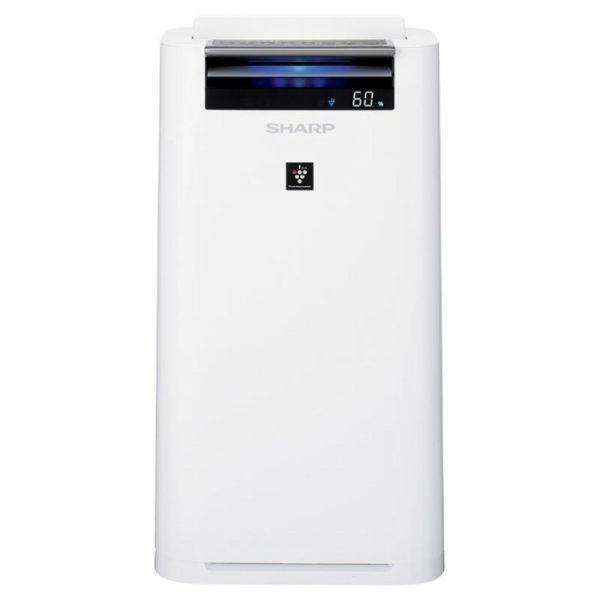 Очиститель-увлажнитель воздуха Sharp KC-G51RW