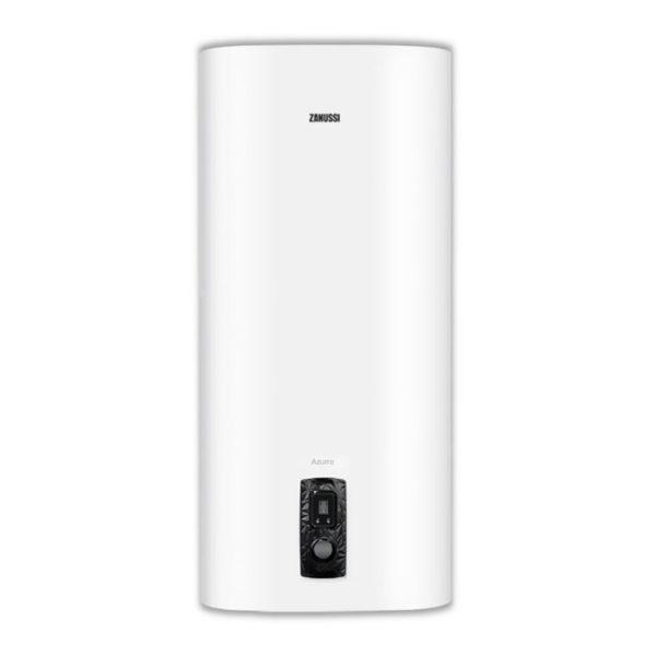 Электрический накопительный водонагреватель Zanussi ZWH/S 80 Azurro
