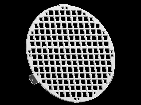 Наружная решетка Shuft PG 630