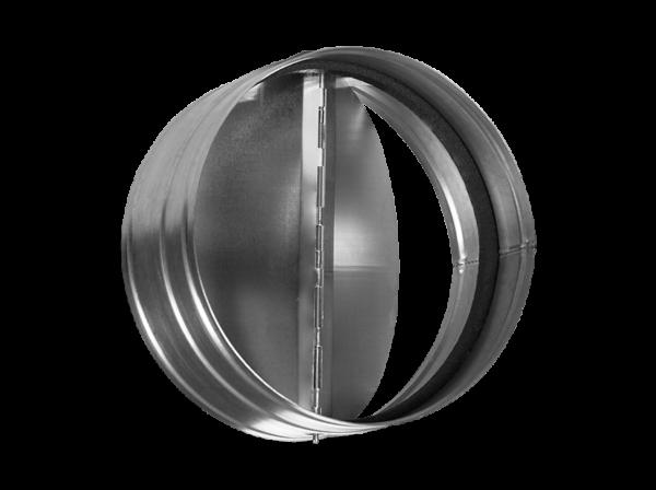RSK 125 Обратный клапан