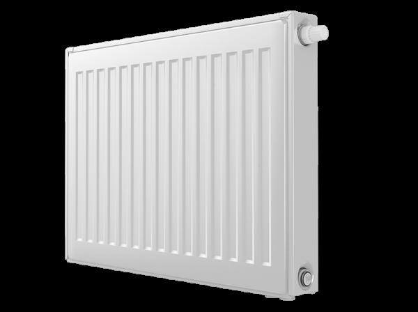 Радиатор панельный Royal Thermo VENTIL COMPACT VC22-500-1100 RAL9016
