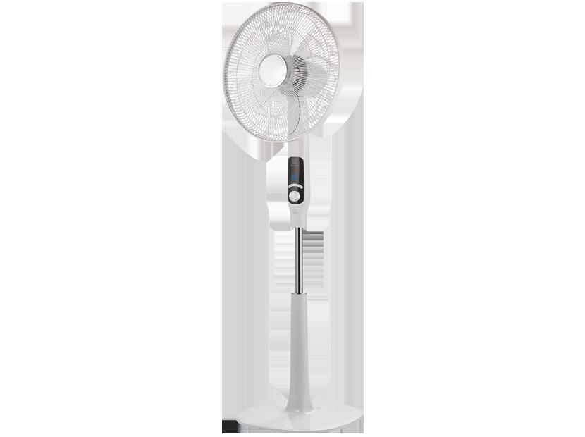 Вентилятор напольный Electrolux EFF-1000i