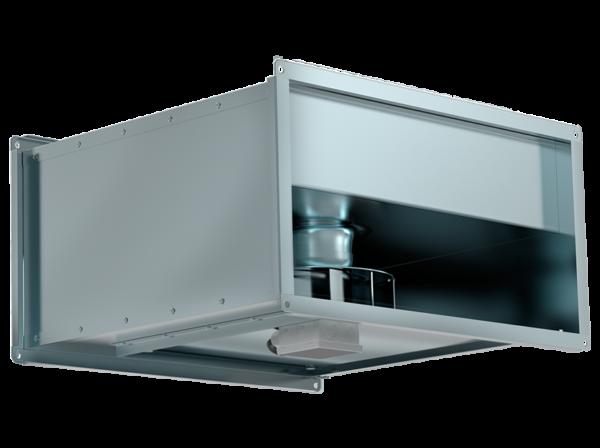 Вентилятор прямоугольный канальный SHUFT RFE-B 500х250-2 VIM