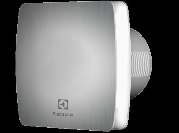 Вентилятор вытяжной Electrolux Argentum EAFA-150T (таймер)