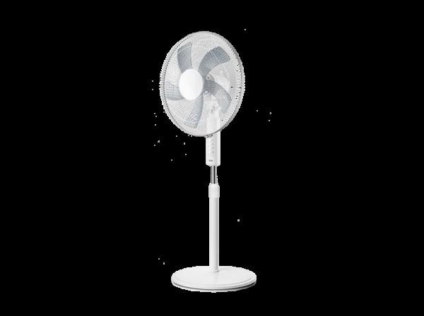 Вентилятор напольный Ballu BFF–812