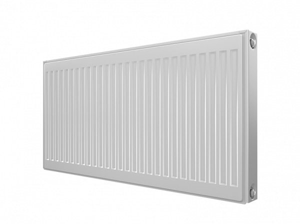 Радиатор панельный Royal Thermo COMPACT C22-500-1000 RAL9016