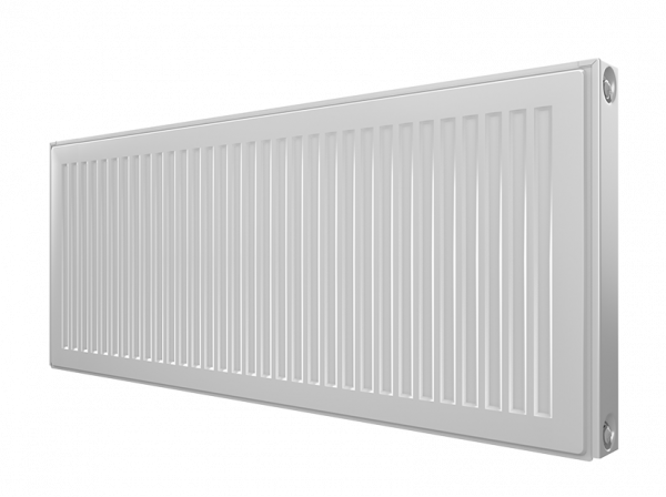 Радиатор панельный Royal Thermo COMPACT C22-500-1300 RAL9016