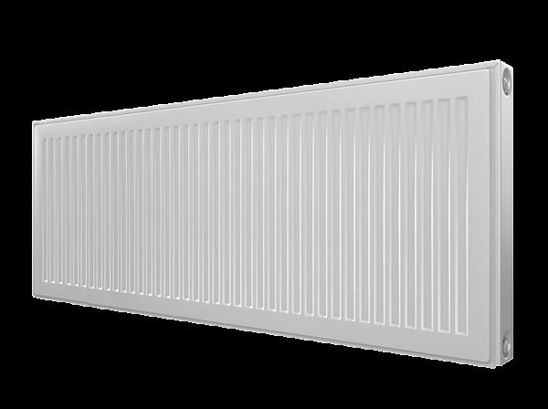 Радиатор панельный Royal Thermo COMPACT C22-500-1800 RAL9016