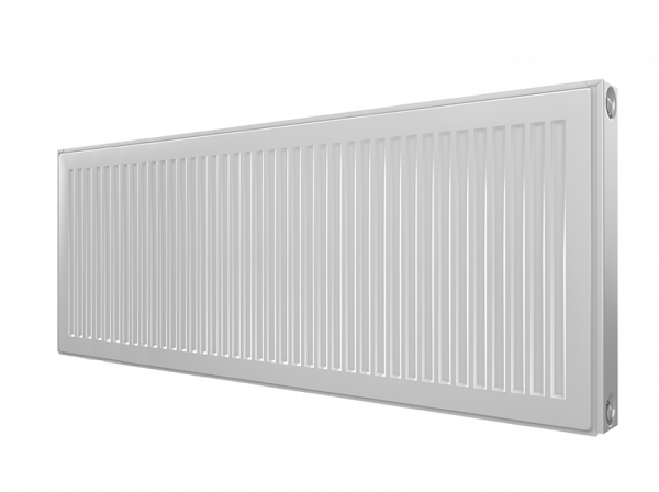 Радиатор панельный Royal Thermo COMPACT C22-500-2000 RAL9016