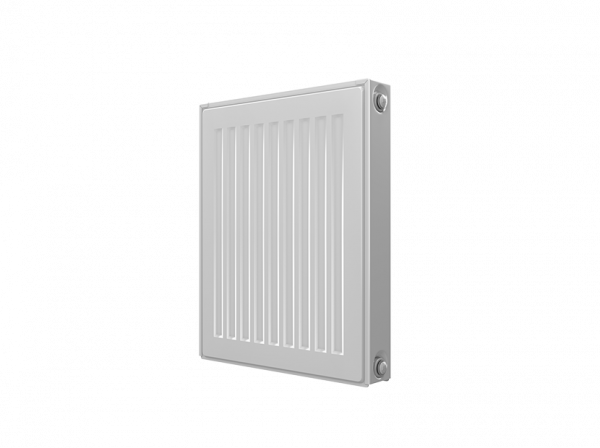 Радиатор панельный Royal Thermo COMPACT C22-500-400 RAL9016