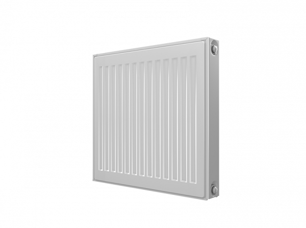 Радиатор панельный Royal Thermo COMPACT C22-500-500 RAL9016