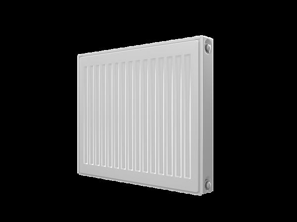 Радиатор панельный Royal Thermo COMPACT C22-500-600 RAL9016