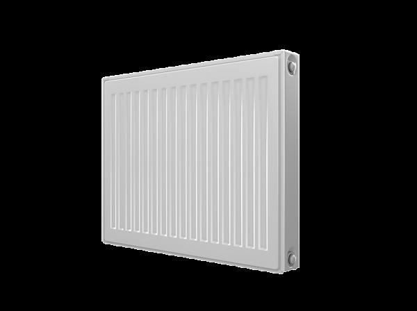 Радиатор панельный Royal Thermo COMPACT C22-500-700 RAL9016