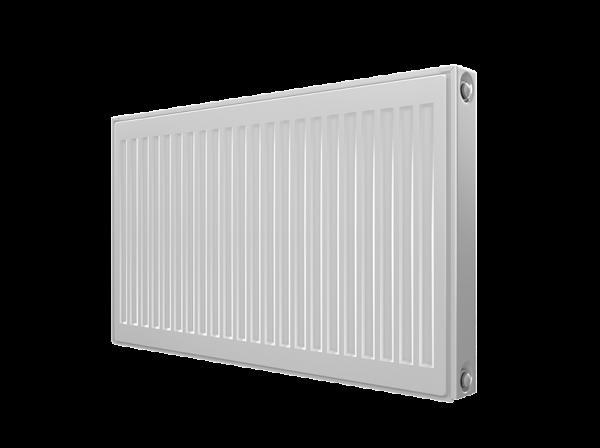 Радиатор панельный Royal Thermo COMPACT C22-500-900 RAL9016